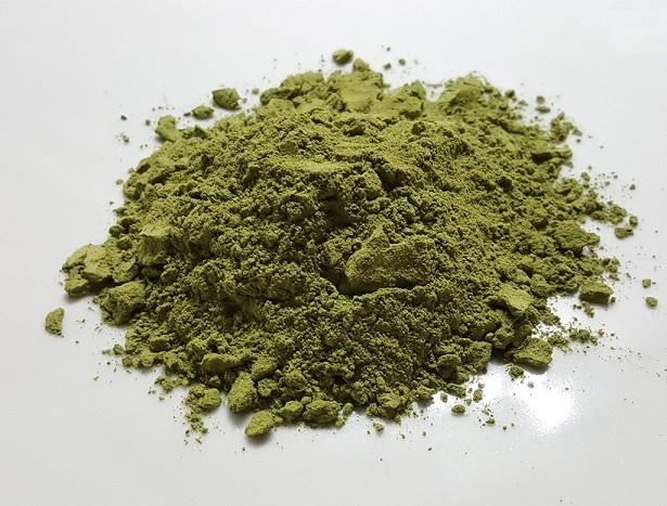 kratom borneo green vein pulver kaufen