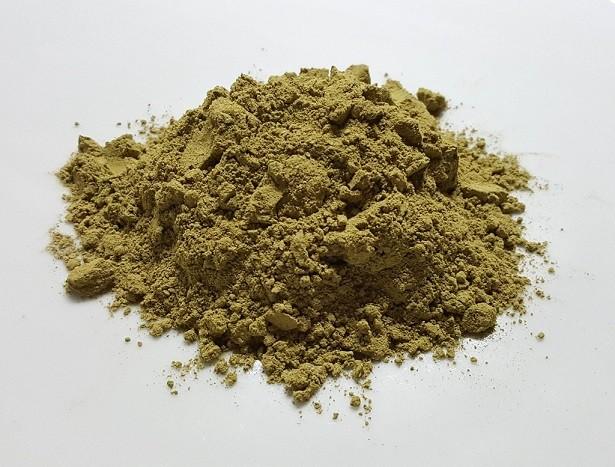 kratom mitragyna speciosa kaufen pulver